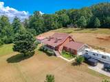 584 Maley Hollow Rd - Photo 44