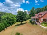 584 Maley Hollow Rd - Photo 45
