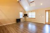 584 Maley Hollow Rd - Photo 5