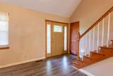 584 Maley Hollow Rd - Photo 6