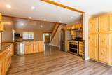584 Maley Hollow Rd - Photo 7