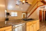 584 Maley Hollow Rd - Photo 8