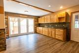 584 Maley Hollow Rd - Photo 9