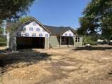 3589 New Home Loop - Photo 1