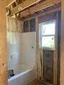 3589 New Home Rd - Photo 11