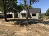 3589 New Home Loop - Photo 2