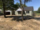 3589 New Home Rd - Photo 9