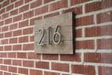216 Marlboro Ave - Photo 3