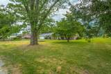 207 Meadow Ave - Photo 17