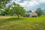 207 Meadow Ave - Photo 18