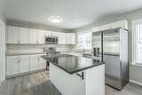 207 Meadow Ave - Photo 3