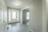 207 Meadow Ave - Photo 35