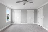 8882 Grey Reed Dr - Photo 42