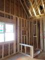 8882 Grey Reed Dr - Photo 52