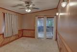 926 Federal St - Photo 15