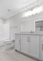 8894 Grey Reed Dr - Photo 32