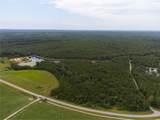 116 Range Rd - Photo 2