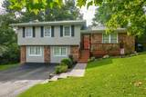 8153 Lakewinds Dr - Photo 1