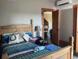 2855 Cloud Springs Rd Rd - Photo 11