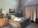 2855 Cloud Springs Rd Rd - Photo 6