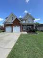38 Sycamore Dr - Photo 3
