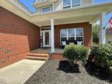 38 Sycamore Dr - Photo 4