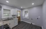 606 Moore Rd - Photo 10