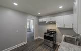 606 Moore Rd - Photo 11