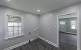 606 Moore Rd - Photo 12