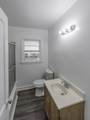 606 Moore Rd - Photo 13