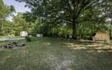 606 Moore Rd - Photo 18