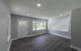 606 Moore Rd - Photo 6