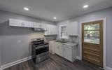 606 Moore Rd - Photo 9