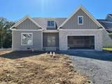 8942 Grey Reed Dr - Photo 1