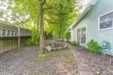 1604 Concord Rd - Photo 42
