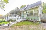 1604 Concord Rd - Photo 44