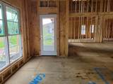 8906 Grey Reed Dr - Photo 10