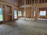 8906 Grey Reed Dr - Photo 11