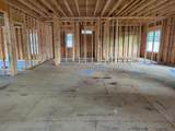 8906 Grey Reed Dr - Photo 12