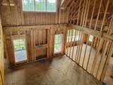 8906 Grey Reed Dr - Photo 19