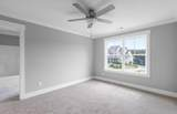 8906 Grey Reed Dr - Photo 34