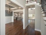 8906 Grey Reed Dr - Photo 38