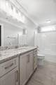 8906 Grey Reed Dr - Photo 39
