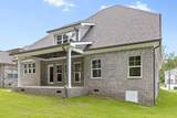 8906 Grey Reed Dr - Photo 41
