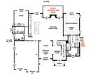 8906 Grey Reed Dr - Photo 42