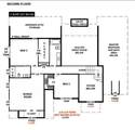 8906 Grey Reed Dr - Photo 43
