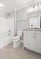 8906 Grey Reed Dr - Photo 44