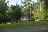 2411 Hensley Rd - Photo 5