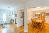 525 Water Mill Trace - Photo 10