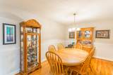 525 Water Mill Trace - Photo 11